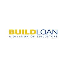 buildsloan