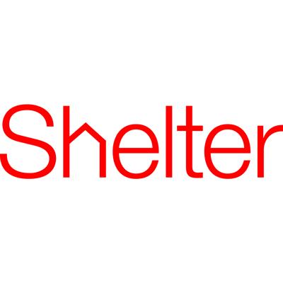 shelter-white-large