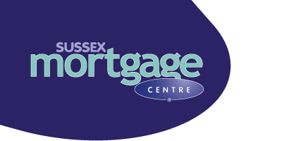 Sussex Mortgage Centre
